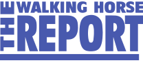 Walking Horse Report Logo